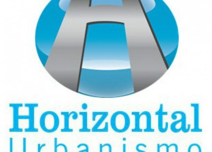 horizontal urbanismo procura áreas para parceria