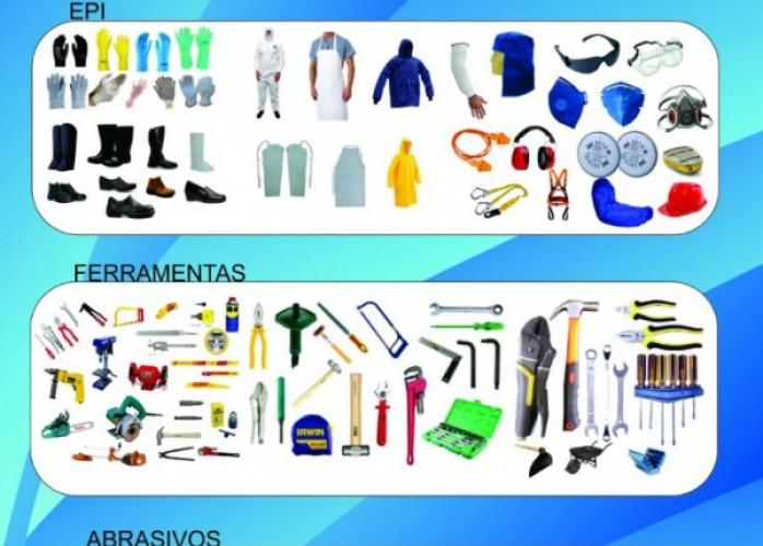 amazon epi tupo em equipamento de proteção individual