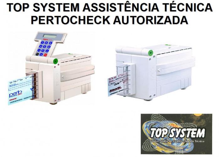 assistência técnica autorizada impres de cheque pertocheck em são bernardo do c