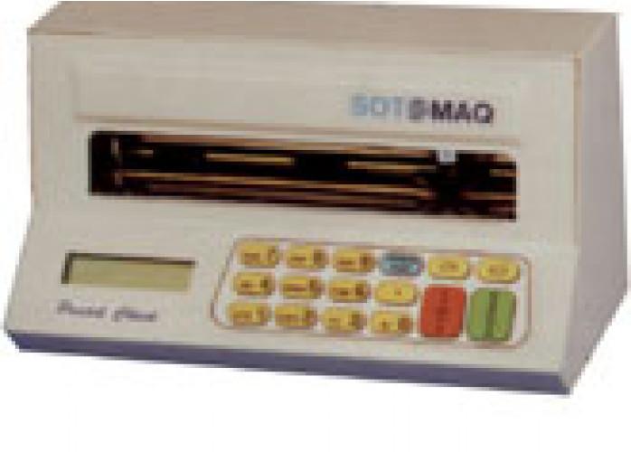 impressora de cheque sotomaq - assistência técnica em são bernardo do campo