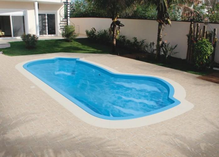 a azul piscinas tem a piscina ideal para sua casa