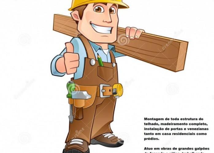 carpintaria valhejo