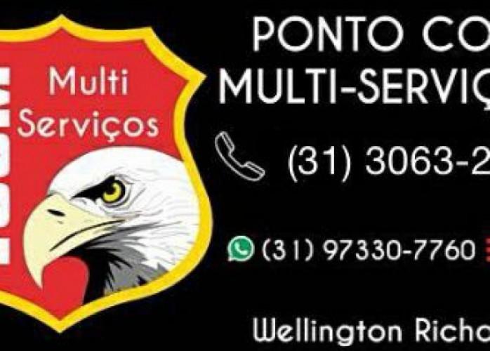 segurança eletronica, instalação e manutenção 24hs