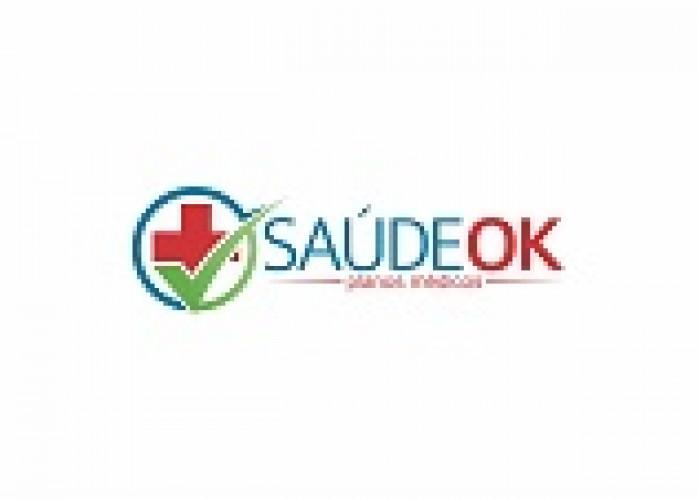 one health plano empresarial - saúde ok planos médicos