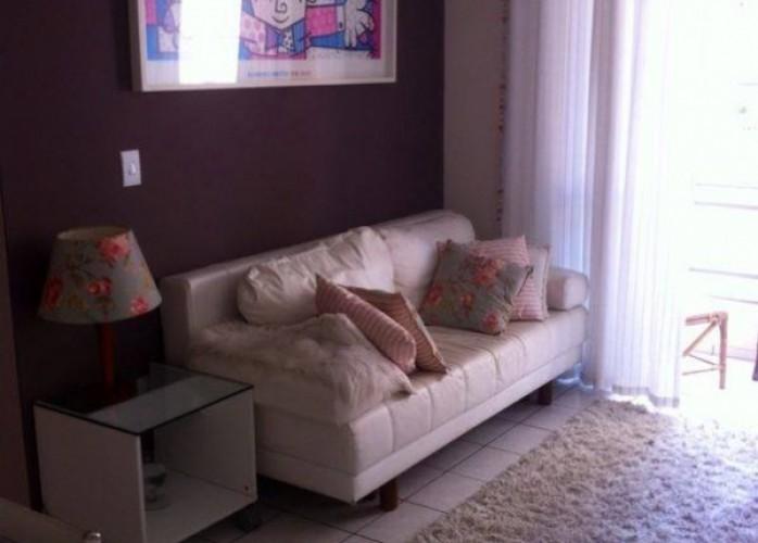 férias em ótimo apartamento em balneário camboriú-sc