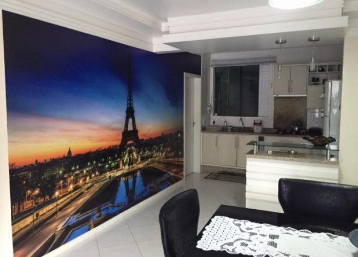 férias em balneário camboriú em ótimo apartamento