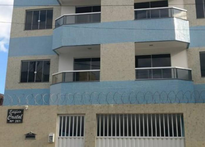 apartamento jardim asteca primeira locação