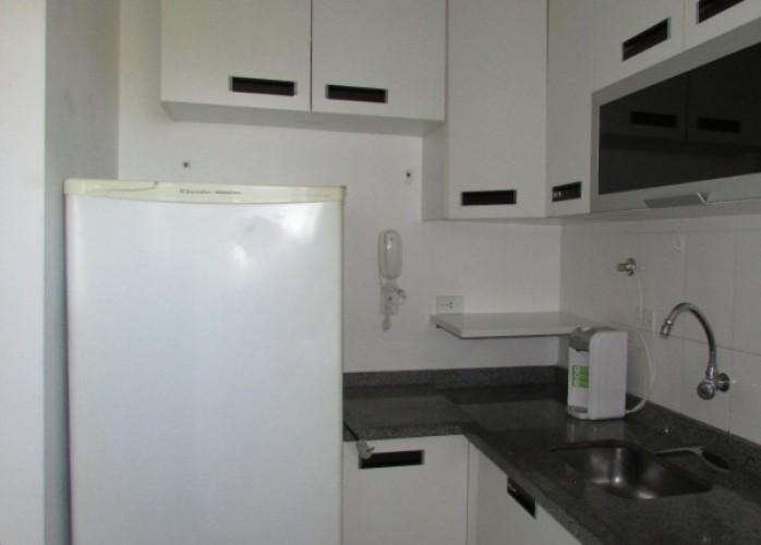 apartamento ótimo preço e bem localizado
