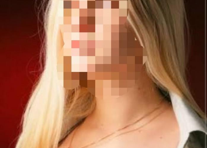 loirinha original deliciosa boquete aveludada xota quente oral e vaginal 100$ co