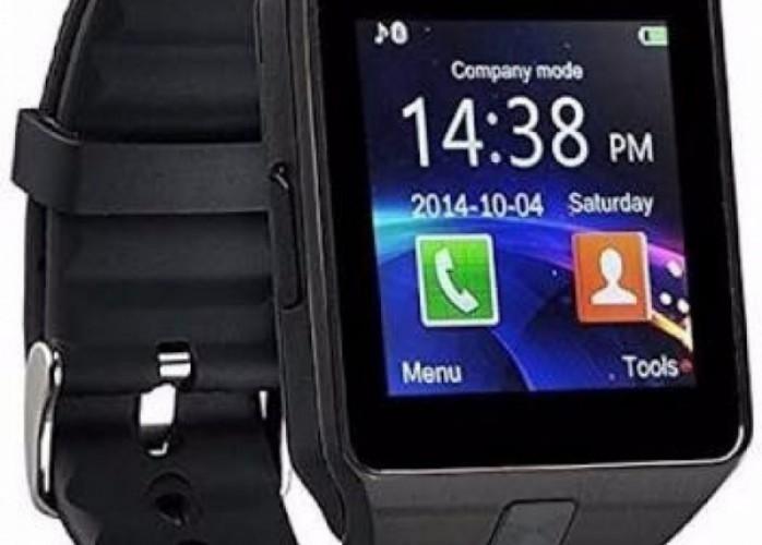 smartwatch dz09 frete gratis aceita chip e cartão de memória