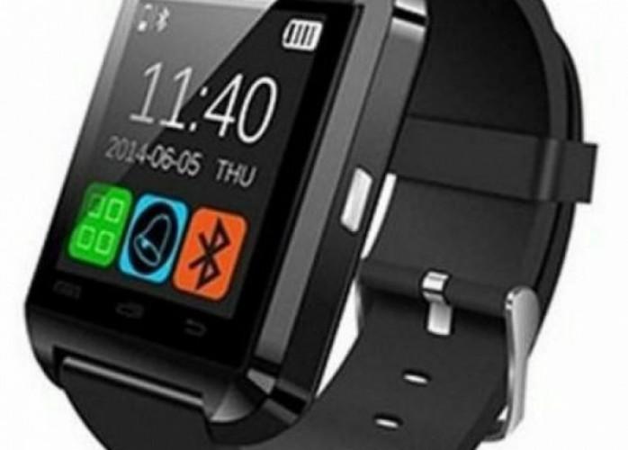 smartwatch u8 atenda e ligue pelo relógio pelo bluetooth frete grátis