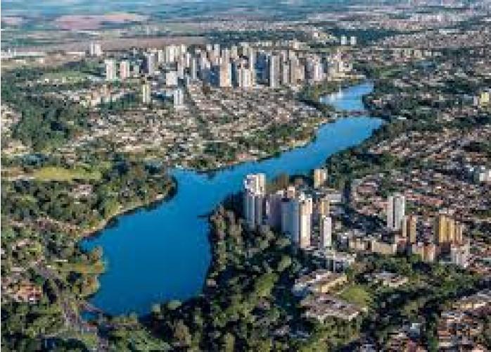 londrina###sanfer-comprovantes de rendimentos em londrina