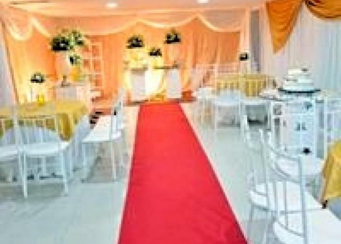 locação de espaço para festas e eventos corporativos