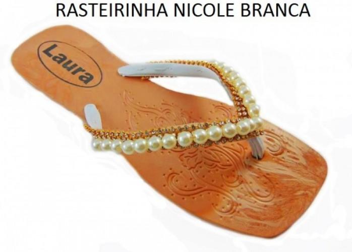 atacado de sandálias, lindas e resistentes