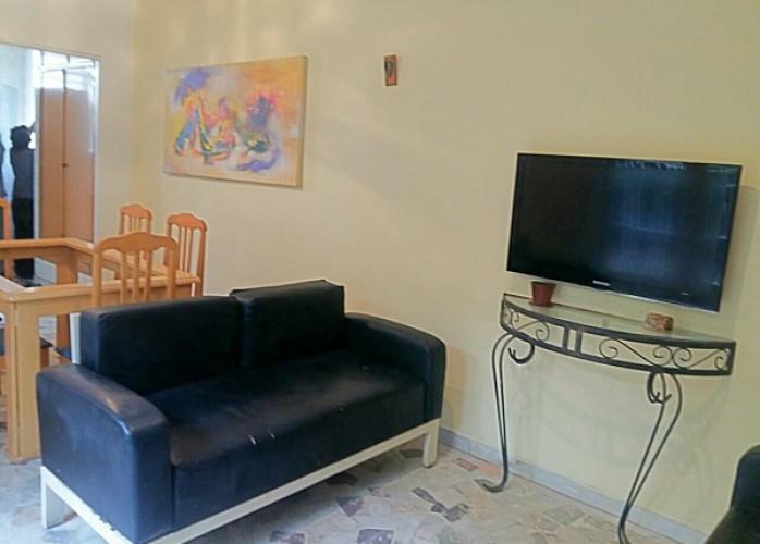 casa mobiliada para rapazes no ipiranga sp