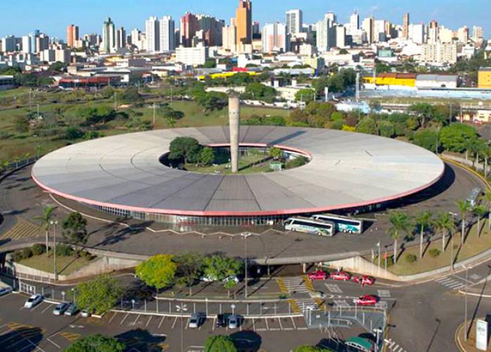 declaração de imposto de renda em londrina pr | sanfer consultoria ...