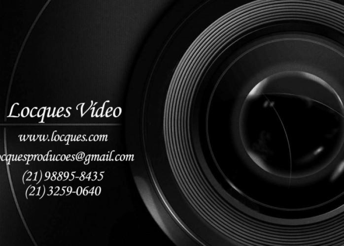 locques vídeo