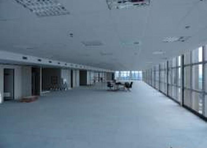 reforma de piso elevado preço m²
