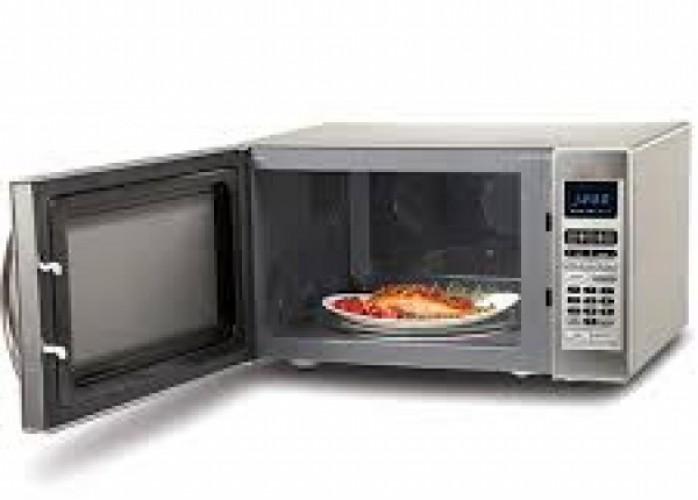 assistência técnica em microondas ge fone