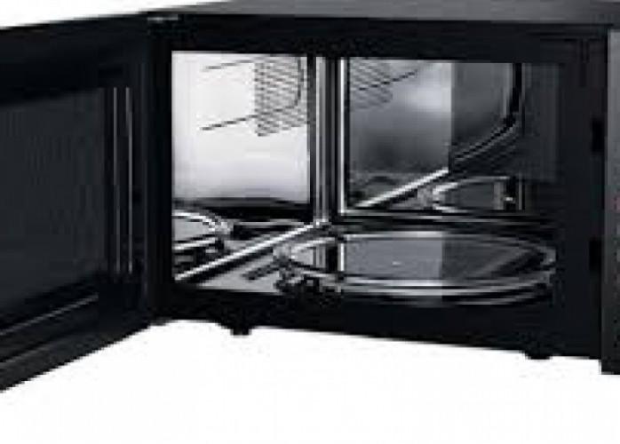 assistência técnica em microondas jd guilhermino fone