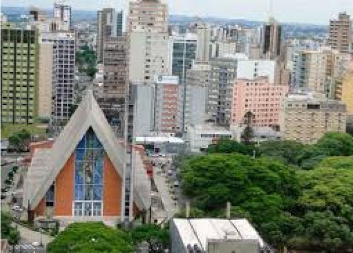 CURSOLONDRI### aperfeiçoamento em excel avançado - londrina