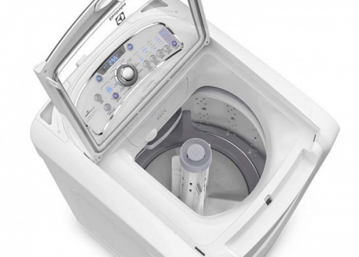 assistência técnica wa técnica eletrodomésticos secadora de roupas consul
