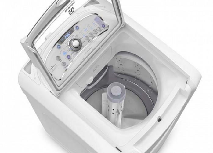 assistência técnica wa técnica eletrodomésticos máquina de lavar consul