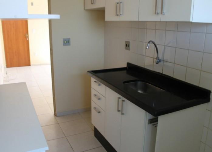 alugo apartamento na av. ipanema