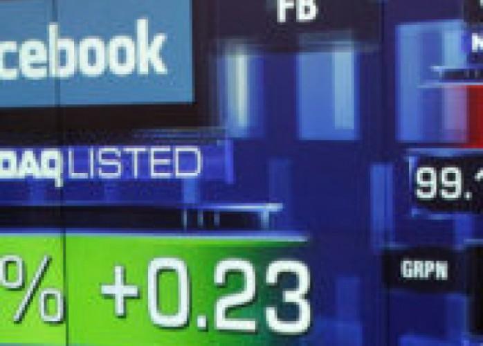 facebook archives - midia sociais