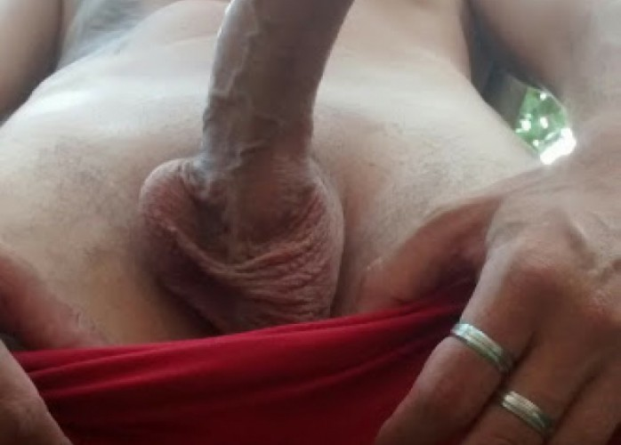 rafael massagista whats