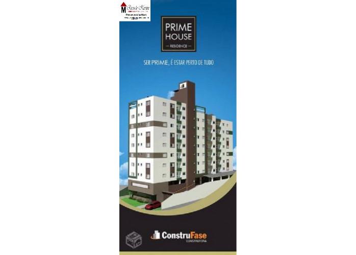 prime house residencial bairro centro criciúma