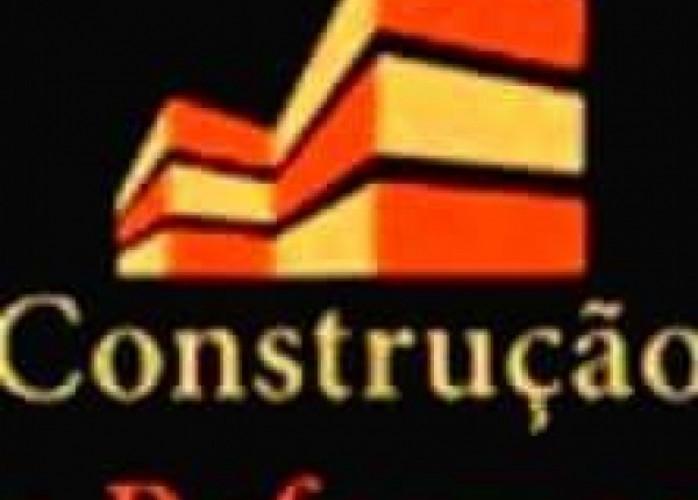 construções e reformas rj