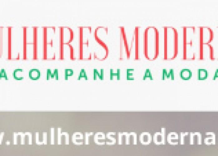 acessórios femininos grátis | moda feminina barata | roupa feminina barata