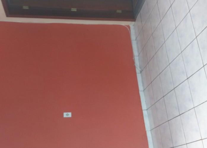 casa pra alugar sorocaba (vila carol)