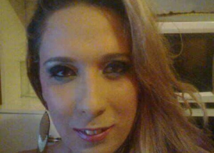 trans loira ativa e passiva 60 reais com local