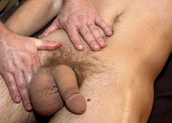 massagem lingam (massagem peniana) taquara