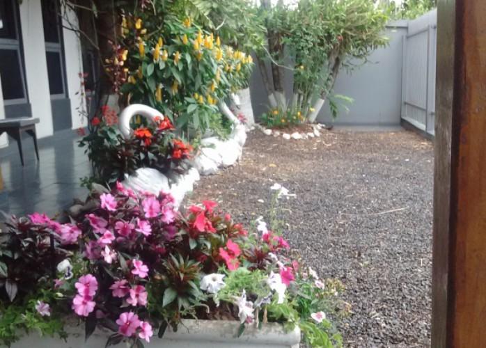 kasagarden|sanferflora###serviços de jardinagem e paisagismo em londrina, pr