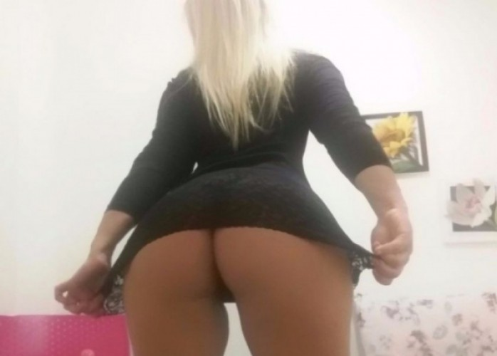 ana monteiro loira ,,,,, whats ,,, taboao at 24hs osasco, raposo tava