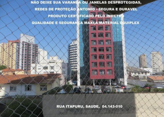 telas de proteção para janelas, (11)