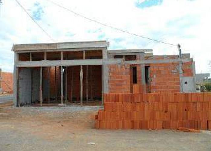 Serviços de construções em campo grande RJ