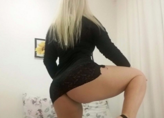 ana monteiro loira  whats ,guarulhos,cumbica,bonssucesso at 24