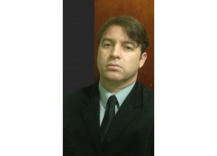 Advogado Salto de Pirapora, Sorocaba e região