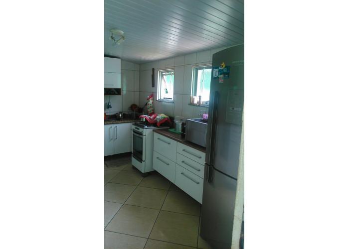 Casa Residencial, 2 quartos, em Moqueta, Nova Iguaçu