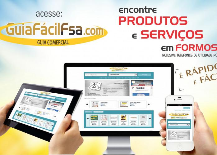 guiafacilfsa.com