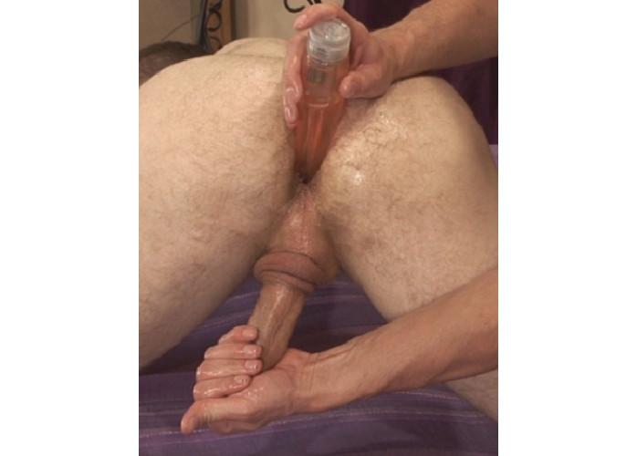 Massagem Masculina - Aceito Cartões