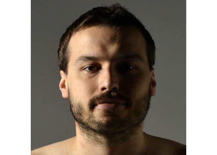 Casting de perfil de homens para trabalhar em evento naturalista sensual - Figuração e Recepção.