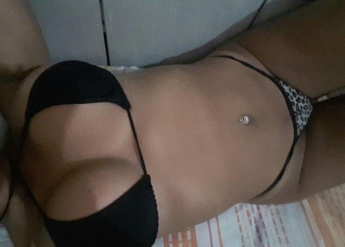 Mari Rios