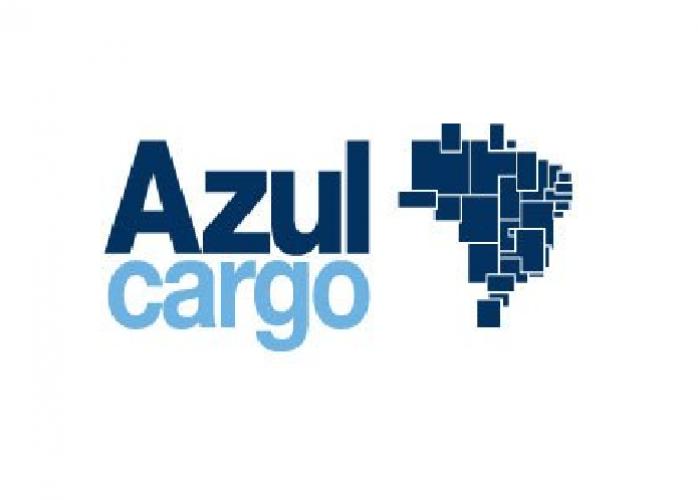Auxiliar de Cargas - Anápolis/GO
