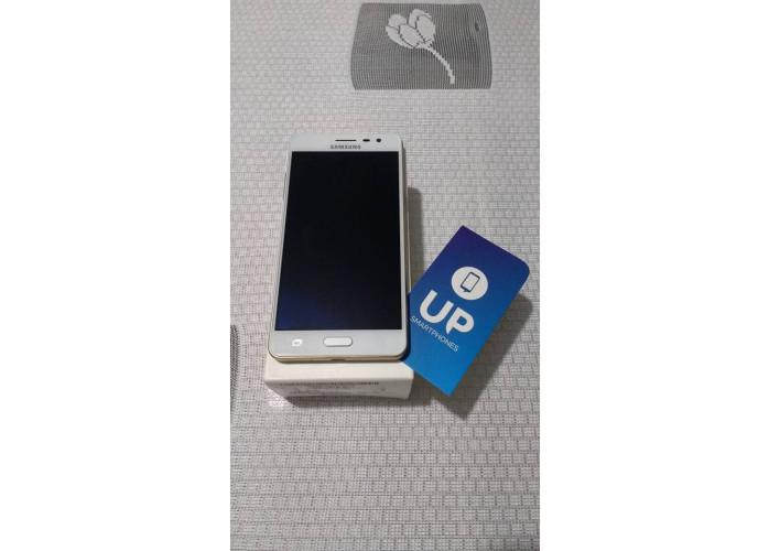 Samsung J3 Pro Dual 4G Lte Tela de 5 Design Metal
