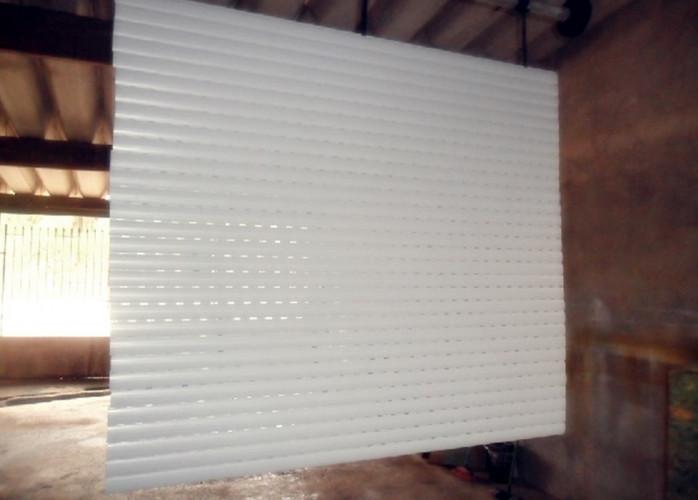 Limpezas, Manutenções de esquadrias em alumínio
